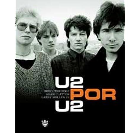 U2 por u2: 141 (OTROS NO FICCIÓN): Amazon.es: Mccormick, Neil, Pallares Sellares, Nuria, Piñero Garcia, Librada, PALLARES SELLARES, NURIA, PIÑERO GARCIA, LIBRADA: Libros