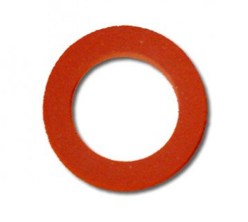 REAL PUSHROD TUBE SEAL UPPER RG-17864 (Pushrod Upper)