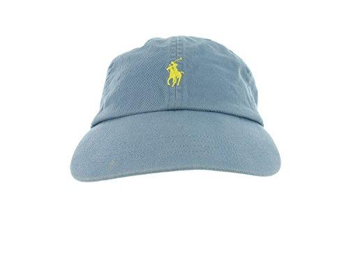 Polo by Ralph Lauren Blue Hat