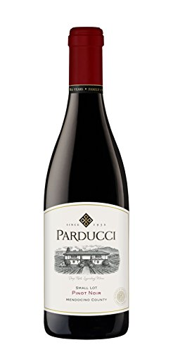 2015-Parducci-Small-Lot-Pinot-Noir-Mendocino-County-750-mL-Wine