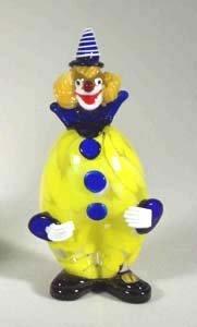 belco-fp-603-9-1-2-murano-glass-clown