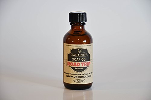 elegantly-scented-road-trip-beard-oil-premium-all-natural-beard-protectant-bottled-moisturizing-bota