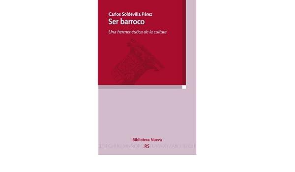 Hispania. Volume 75, Number 3, September 1992