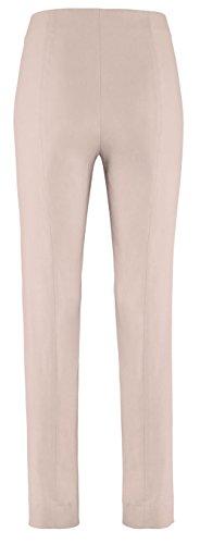 Mujer Stehmann Rosé Soft Para Pantalones qwZw8g