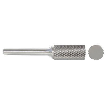 56,87 x 1,78 DIN 3770 variable pack material ID x cross,mm EU origin O-ring