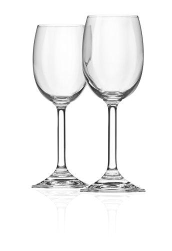 (RONA Gala Sherry Glass, 3 oz, (Set of)