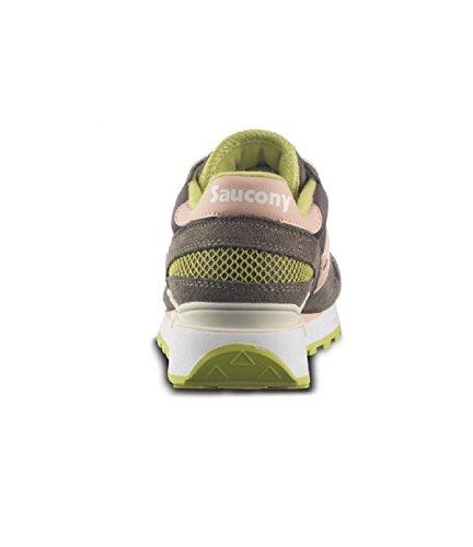 Marke 1688pro44-bso-chaussure onuba S344 yB2XDrvq