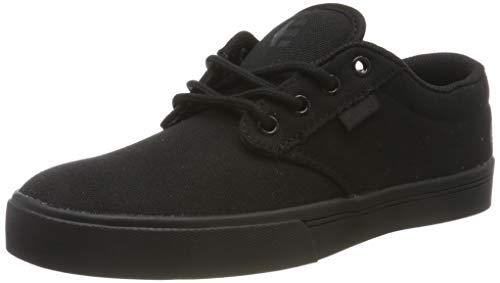 Etnies Men's Jameson 2 ECO Skate Shoe, Black, 11 Medium US