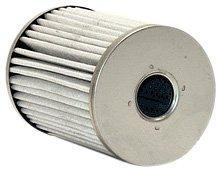 WIX Filters - 51851 Heavy Duty Cartridge Hydraulic Metal, Pack of 1
