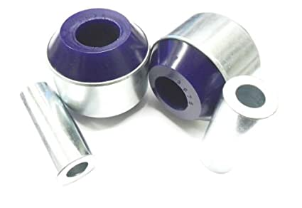 Amazon com: LEXUS IS/ISF FRONT LOWER CONTROL ARM BUSHINGS