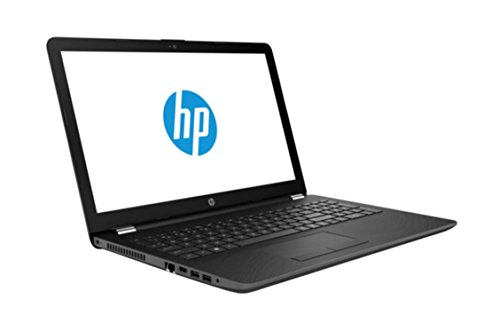 PORTÁTIL HP 250 G6 2HH09ES - I3-6006U 2GHZ - 8GB - 1TB: Hp: Amazon.es: Electrónica