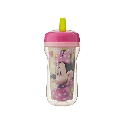First Years Minnie Mouse Insulated