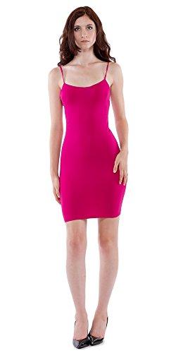 Racerback Bra Top Dress - 5