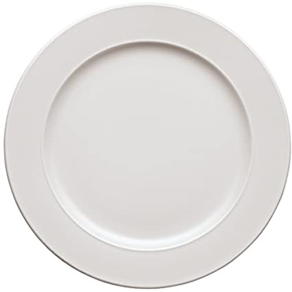 Arthur Krupp Omnia 9-Inch Dinner Plate Set of 6  sc 1 st  Amazon.com & Amazon.com | Arthur Krupp Omnia 9-Inch Dinner Plate Set of 6 ...