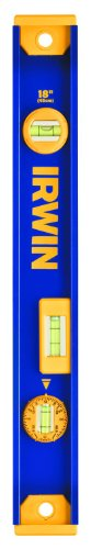 netic I-beam Level, 18-inch (1800989) (18 Inch Tool)
