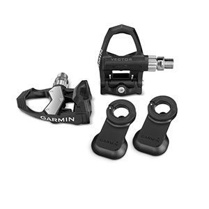 Garmin Vector 2, 15 - 18 mm de grosor de biela Pedal Sistema ...