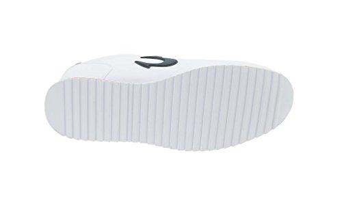 sale top quality free shipping shopping online John Smith Corsan 18V. Slippers. T. 40 btZ5i