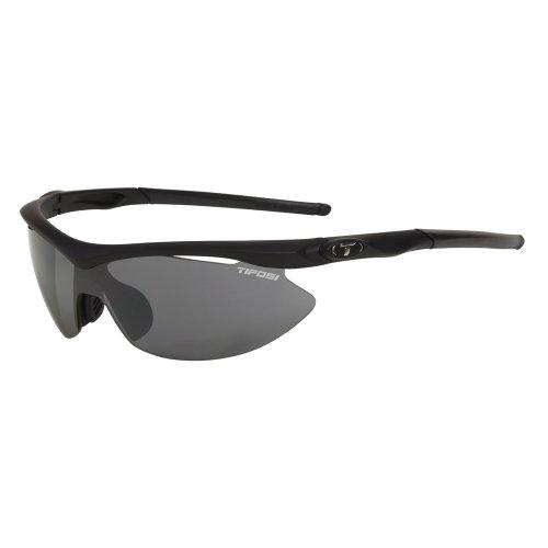 Slip Interchangeable Lens Sunglasses - 9