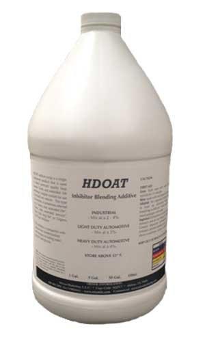 hdoat-corrosion-inhibitor-1-gallon