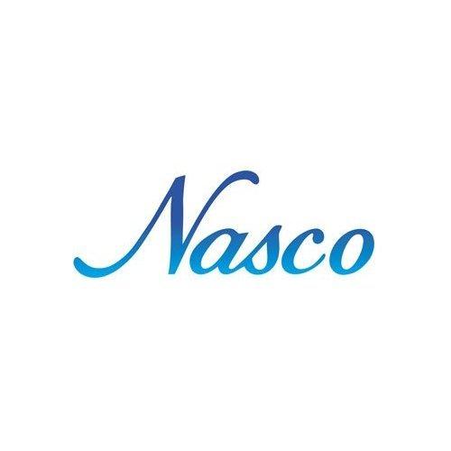 NASCO B01386WA Sludge Judge Ultra Super Strong Sampler, 3/4″ O.D, 15′ Overall Length