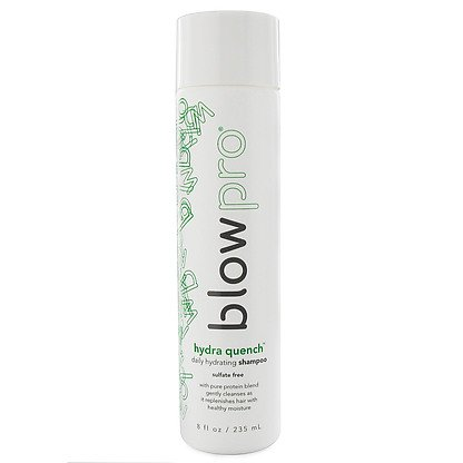 blowpro Hydra Quench Daily Hydrating Shampoo, 8 fl. oz.