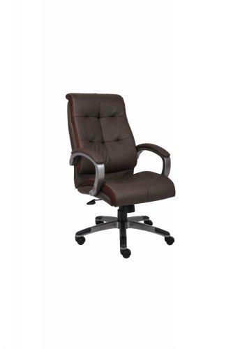 brown-b8771-b-leatherplus-office-chair