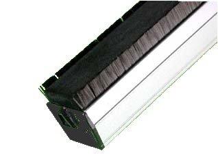 Super-EXSTATIC - Cepillo Combinado de Fibra de Carbono y Centro de ...