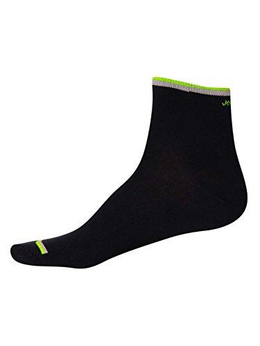 Jockey Men\'s Ankle Socks