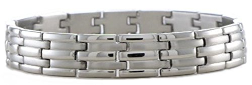 mens-brushed-and-polished-11mm-titanium-bracelet-85