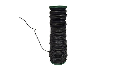 iron binding wire - 1