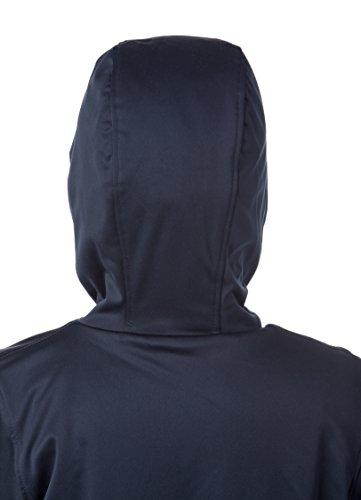 Great Aussie Swim Parka (Swim Robe / Swim Jacket) - Import It All