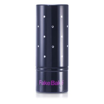 Fake Bake Retractable Kabuki Brush -