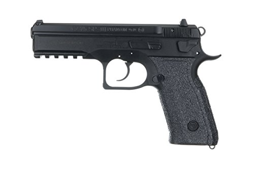 TALON Grips CZ 75 SP-01 Phantom