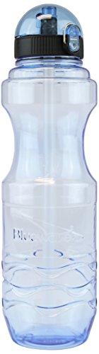 Bluewave Bullet Premium Sports Bottle product image