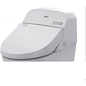 Toto Sn920m 01 Modern G400 Washlet Unit Cotton Cotton