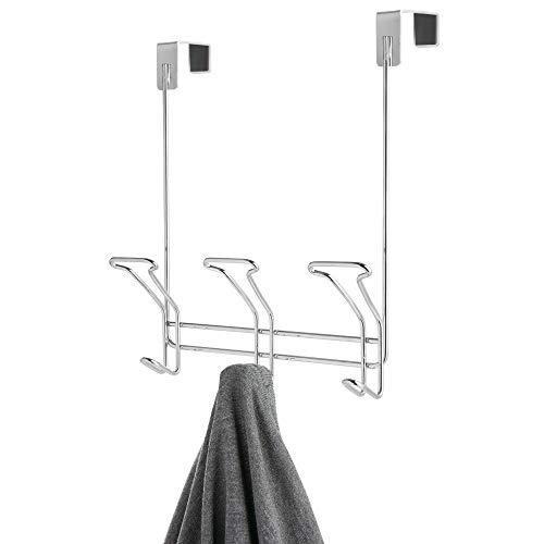 Best Coat Hangers