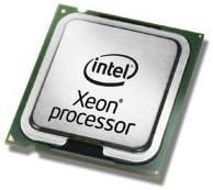 IBM 69Y0924 69Y0924 Ibm 69y0924 Renewed