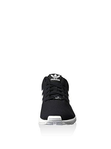 W Scarpe adidas Donna Sportive Flux Candy Nero ZX 1qHt6