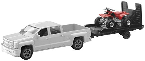 chevrolet-silverado-pick-up-w-bike-or-atv-143-3-assorted-styles-by-newray