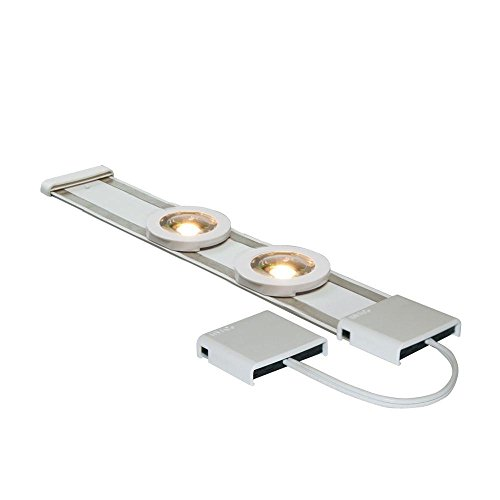 Cooper Lighting Halo Led Under Cabinet