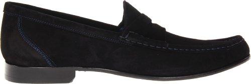 donald j pliner outlet 7wjt  outlet Donald J Pliner Footwear Men's Naper-23 Loafer