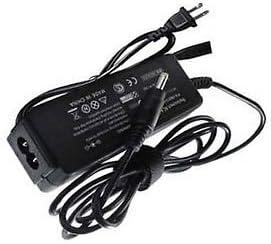 Samsung SMX-F501UP AC Adaptor for Samsung SMX-F501 ac Samsung SMX-F501RP ac Samsung SMX-F501BP ac Samsung SMX-F501SP ac