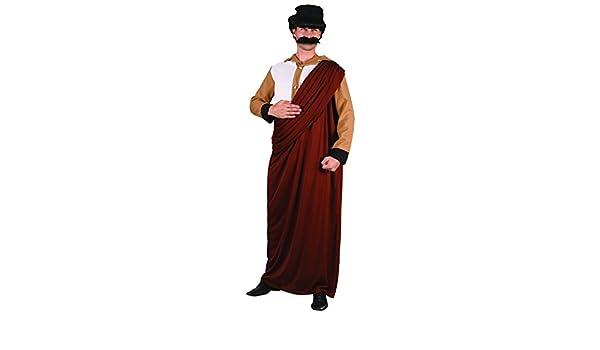 Reír Y Confeti - Ficdes006 - Para adultos traje - Traje ...