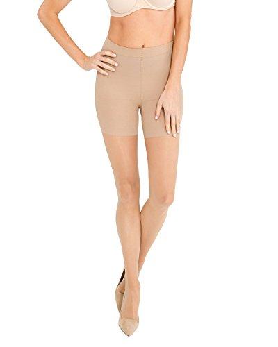 spanx-womens-luxe-leg-sheer-tights-nude-b