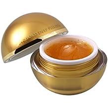 OROGOLD Cosmetics 24K Deep Peeling Facial Exfoliator, 50 ml/ 1.69 fl. oz.