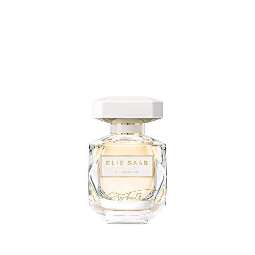 Elie Saab Le Parfum Edp 30Ml In White