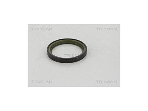 Triscan 8540 25409 Magnetic ABS Reluctor Ring: