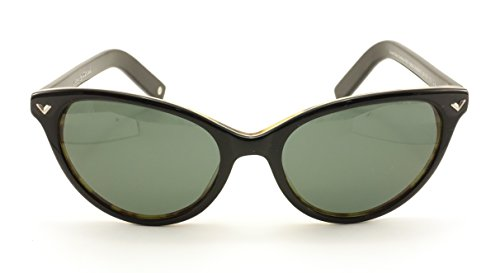 Victory Optical Suntimer Miss Exec Sunglasses - - Vintage Victory Sunglasses