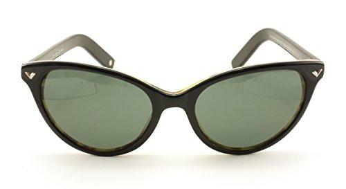 Victory Optical Suntimer Miss Exec Sunglasses - - Sunglasses Victory