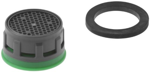 KOHLER K-1054432 Kit Aerator, 1.5 Gpm